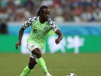 victor-moses-nigeria