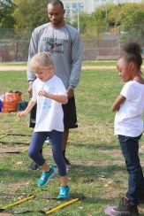 Track and Field Day 10-14-2013 177