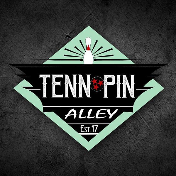 Tenn Pin Alley