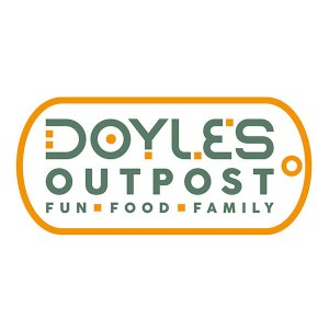 Doyle's Outpost Fun Center