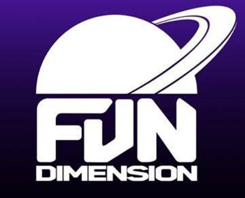 Fun Dimension