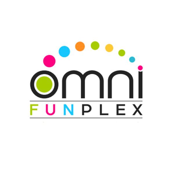 Omni Funplex
