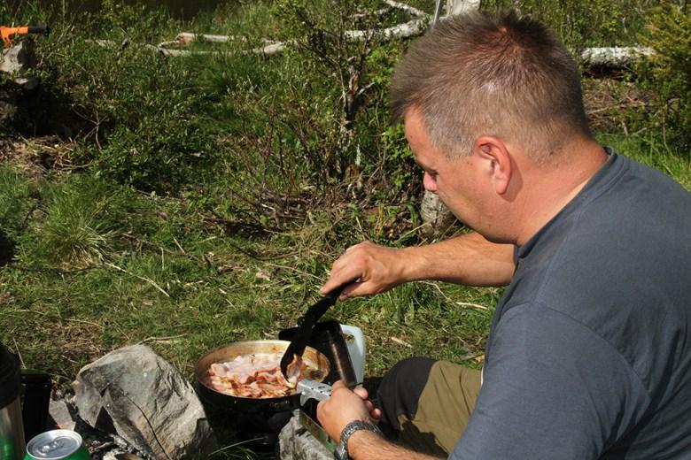 BomBom lager turgutta-frokost