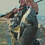 【第8回落とし込み考察】脱初心者必見!おチヌ様の落とし込み釣りのセオリーと自分勝手ルールからの脱却にチャンスがある?!