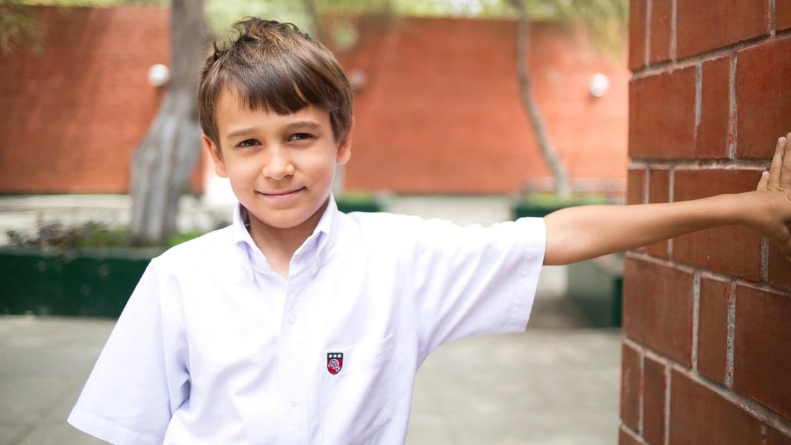 niño_primaria_turicara