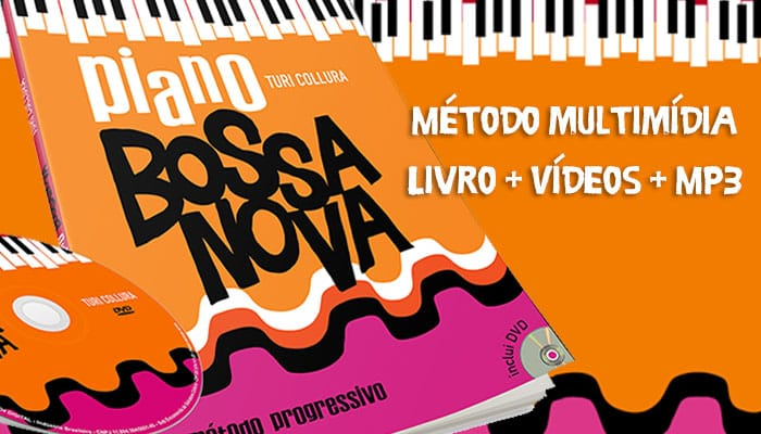 Livro-piano-bossa-nova-download