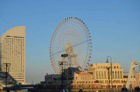 国際フィッシングショー2015はパシフィコ横浜で!