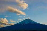 山中湖ワカサギ釣り2015!復活の兆し!!