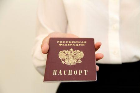 Получение гражданства рф по упрощенной схеме 2018