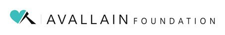 Avallain Foundation logo