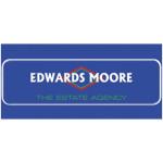 Edwards Moore Estate Agency logo