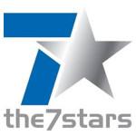The 7 Stars logo