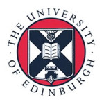 University of Edinburgh logo