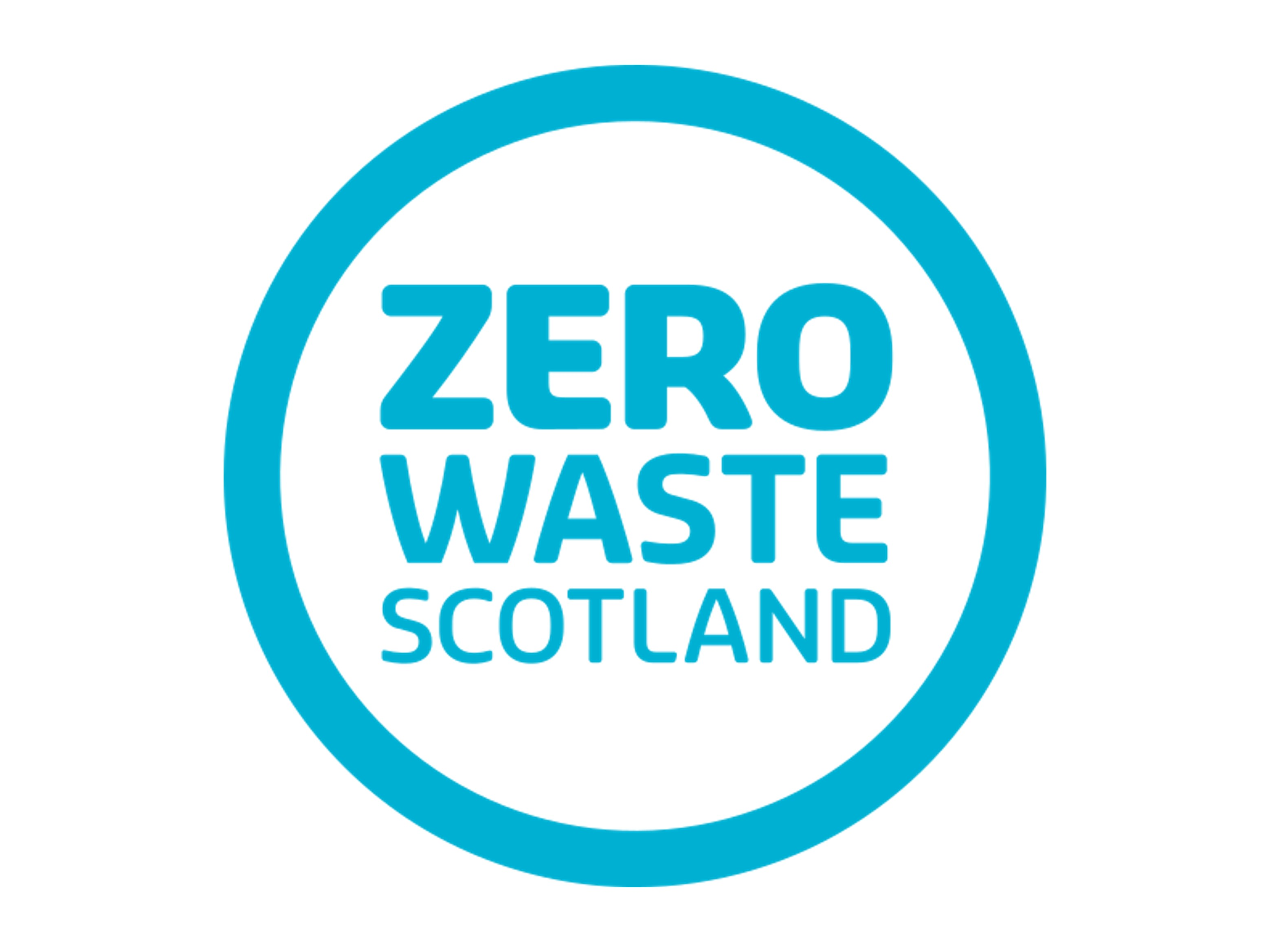 Working with Zero Waste Scotland for a Greener Future