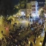 Altozano – Pureza, cámara en directo webcam