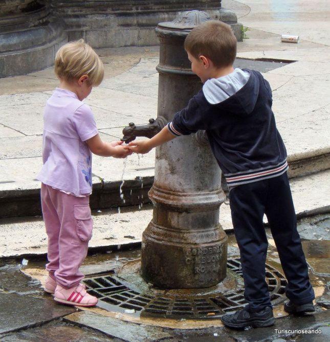 25 Tips que debes conocer antes de visitar Roma
