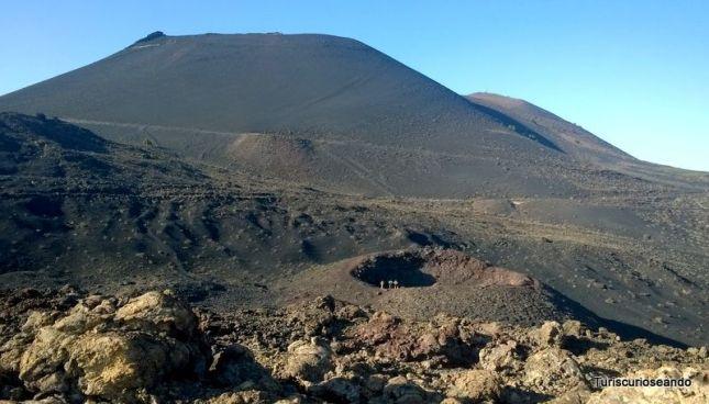 4 rutas para conocer La Palma en 4 días