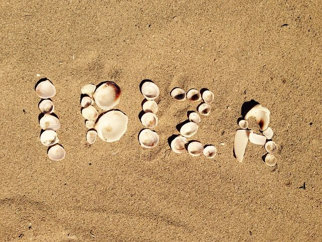 5 cosas que puedes hacer gratis en Ibiza