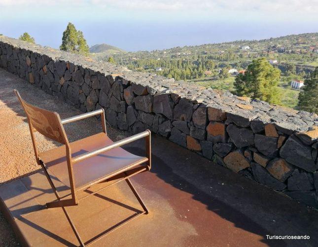 La Palma: Miradores Astronómicos para observar uno de los mejores cielos del mundo