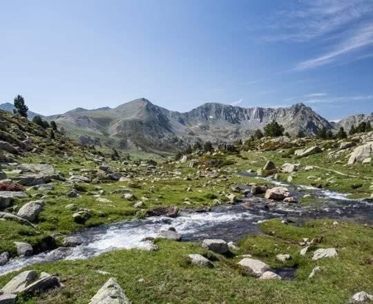 15 cosas que puedes ver o hacer en Andorra en cualquier época del año