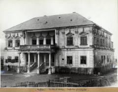 castel haller 1