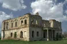 castel haller coplean