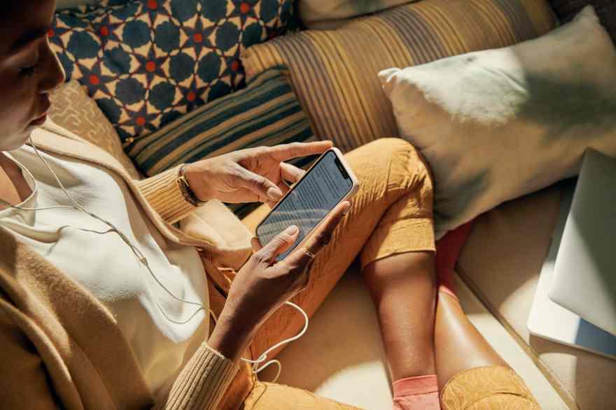 Airbnb's globale bookingdata viser, at tendensen om et nyt og meget fleksibelt syn på arbejde ses i en lang række lande verden over. (Foto: Airbnb)