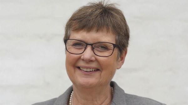 Ulla Mosich, Aalbæk Gl. Kro og fmd. for Turisthus Nord. (pr-foto)