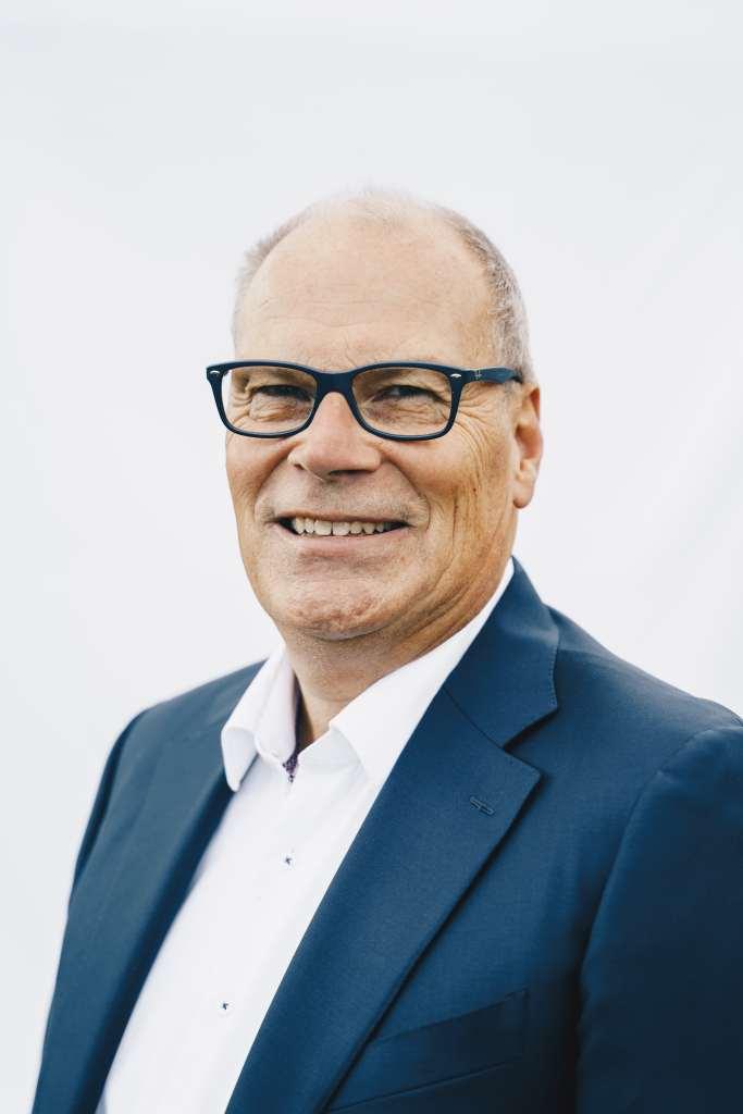 Henrik Neelmeyer (PR-foto)