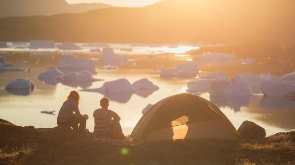 Foto: Mads Pihl, Visit Greenland