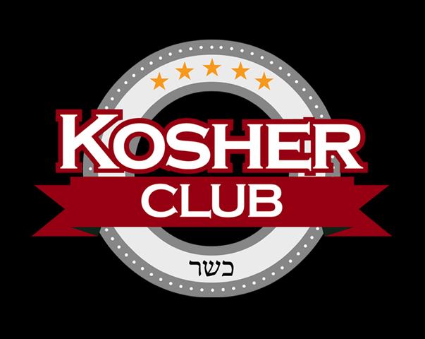 Restaurante Kosher Club Barcelona se abre a la comida