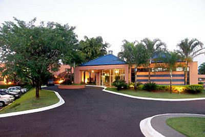 Room Photo 2146810 Hotel Comfort Inn Suites Ribeirao Preto