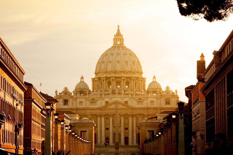 Basílica de São Pedro: dicas para visitar a maior igreja do mundo