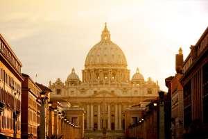 famosos monumentos da italia