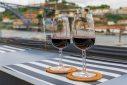 Vinho do Porto: como desfrutar da famosa atração portuguesa