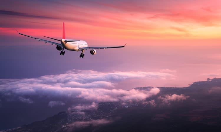 custo de viagem de 20 dias na europa