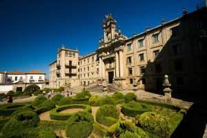 O que fazer na Galícia