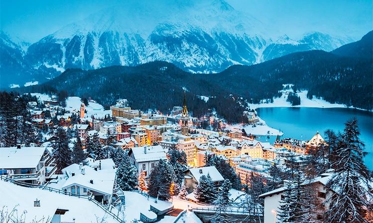 quanto custa viajar para europa baixa temporada