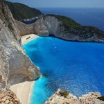 Turismo na Grécia: os melhores pontos turísticos e quanto custa visitar