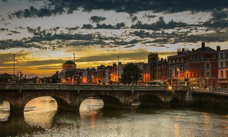 dublin_irlanda