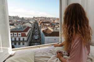 melhores hoteis de portugal