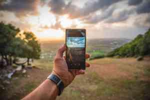 aplicativos para viajar