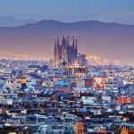 O que fazer em barcelona: roteiro de 3 dias pela cidade