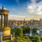 O que fazer em Edimburgo: 8 paragens obrigatórias