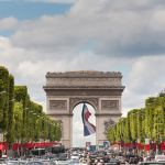 Champs-Élysées: veja tudo o que a avenida mais bela do mundo oferece