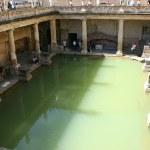 O que fazer em Bath: um guia sobre a cidade termal da Inglaterra
