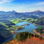 País Basco: saiba tudo sobre a região autônoma da Espanha