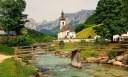 Rota romântica na Alemanha: dicas sobre como ir e cidades para visitar