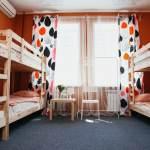 Hostels em Barcelona: as melhores hospedagens para seu perfil