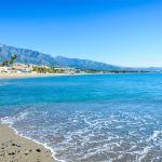 Marbella na Espanha: roteiro de 5 dias nesse balneário paradisíaco